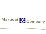 MARUDAI Co.,Ltd.